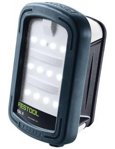 Lampe KAL II SYSLITE - Festool