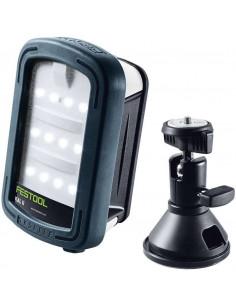 Lampe KAL II-Set SYSLITE - Festool