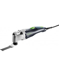 Outil multifonctions oscillant OS 400 E-Set VECTURO - Festool