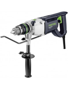 Perceuse-visseuse DR 20 E FF-Plus QUADRILL - Festool