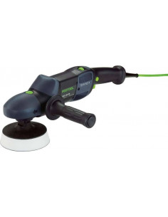 Polisseuse RAP 150-21 FE SHINEX - Festool
