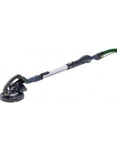 Ponceuse à bras LHS 225 EQ-Plus/IP PLANEX - Festool