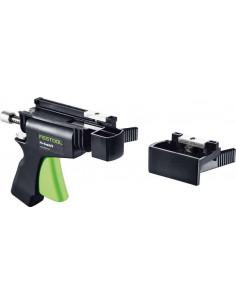 Serre-joints rapide FS-RAPID/L - Festool