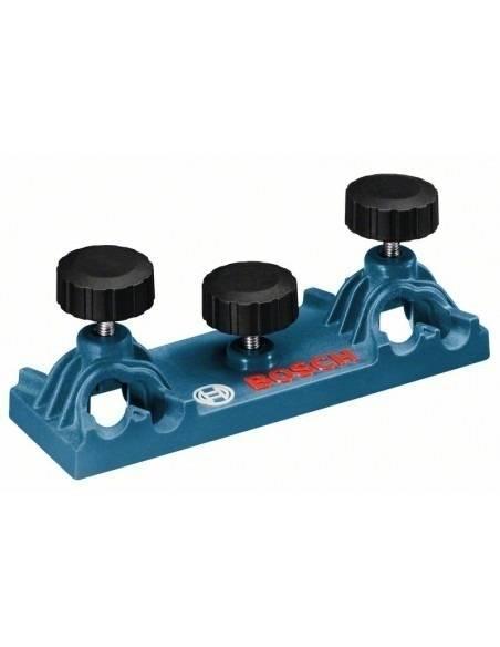 Adaptateur de compas pour les fraiseuses OFZ - Bosch