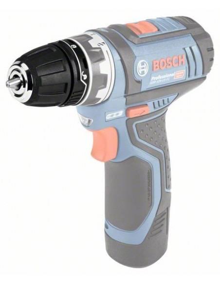Adaptateur FlexiClick GFA 12-B - Bosch