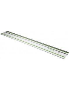 Rail de guidage FS 5000/2 - Festool