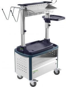 Servante universelle UCR 1000 - Festool