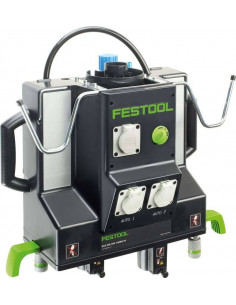 Satellite d'alimentation EAA EW/DW CT/SRM/M-EU - Festool