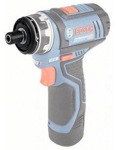Adaptateur FlexiClick GFA 12-X - Bosch