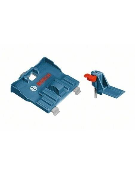 Adaptateur RA 32 pour FSN OFA - Bosch