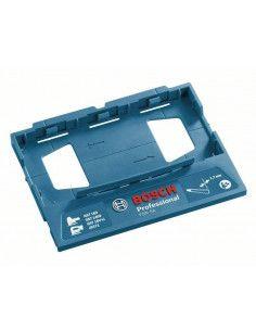 Adaptateur rail de guidage FSN SA - Bosch