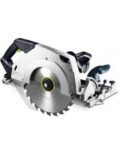 Scie circulaire portative HK 132 E - Festool