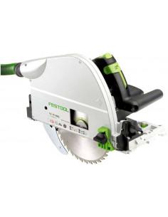Scie plongeante TS 75 EBQ-Plus - Festool
