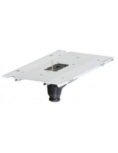 Module de montage de scie sauteuse CMS-MOD-PS 300 EQ-Plus - Festool