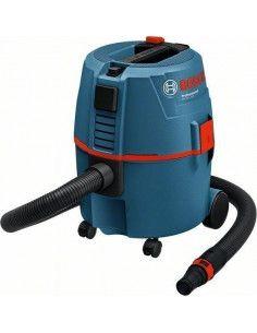 Aspirateur eau et poussière GAS 20 L SFC - Bosch