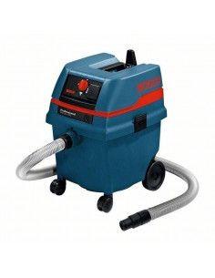 Aspirateur eau et poussière GAS 25 L SFC - Bosch