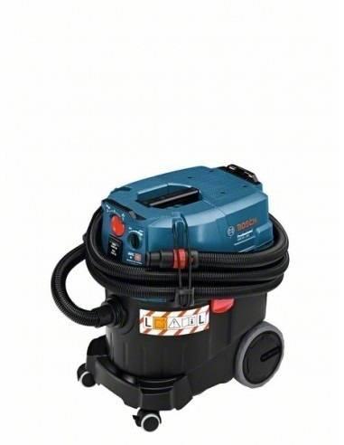 Aspirateur eau et poussière GAS 35 L AFC - Bosch