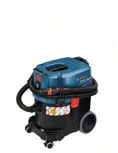 Aspirateur eau et poussière GAS 35 L SFC+ - Bosch