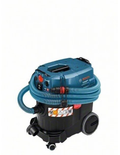Aspirateur eau et poussière GAS 35 M AFC - Bosch