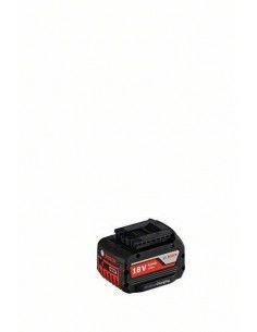 Batterie à induction GBA 18V 4.0 Ah W - Bosch