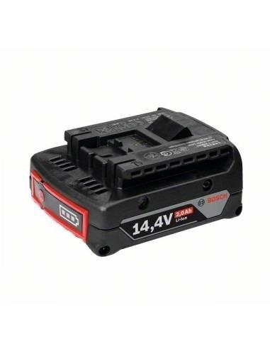 Batterie GBA 14.4V 2.0 Ah - Bosch