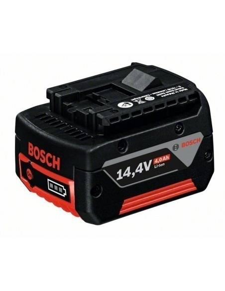 Batterie GBA 14.4V 4.0 Ah - Bosch