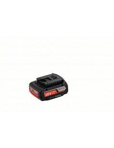 Batterie GBA 18V 2.0 Ah - 1600A003NC - Bosch