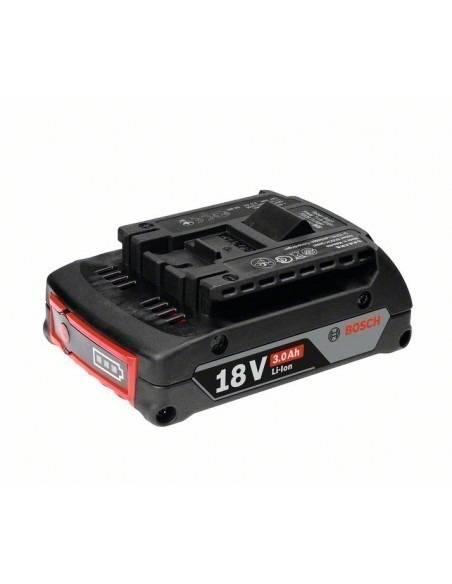 Batterie GBA 18V 3.0 Ah - Bosch
