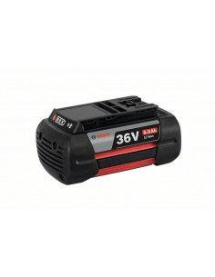 Batterie GBA 36V 6.0 Ah - Bosch