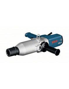 Boulonneuse à chocs GDS 30 - Bosch