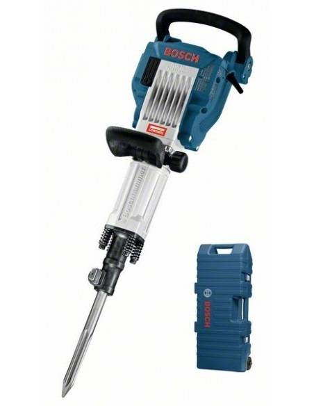 Brise-béton GSH 16-30 - Bosch