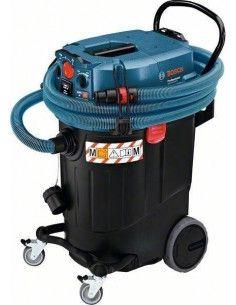 Aspirateur eau et poussière GAS 55 M AFC - Bosch