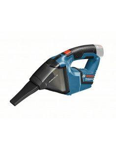Aspirateur eau et poussière sans-fil GAS 12V solo Click&Go, L-BOXX - Bosch