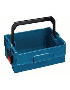 Caisse à outils LT-BOXX 170 - Bosch
