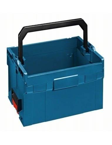 Caisse à outils LT-BOXX 272 - Bosch