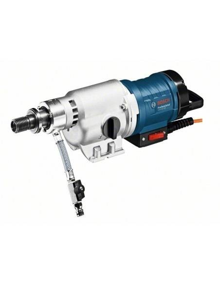 Carrotteuse forage diamant GDB 350 WE - Bosch