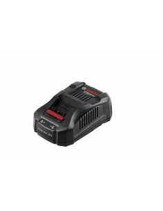 Chargeur rapide GAL 3680 CV - Bosch