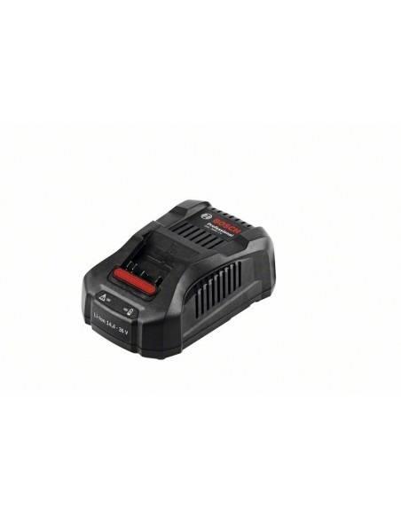 Chargeur rapide GAL 3680 CV - Bosch