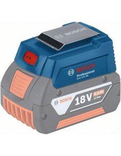 Chargeur USB GAA 18V-24 - Bosch
