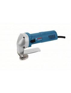 Cisaille GSC 75-16 - Bosch