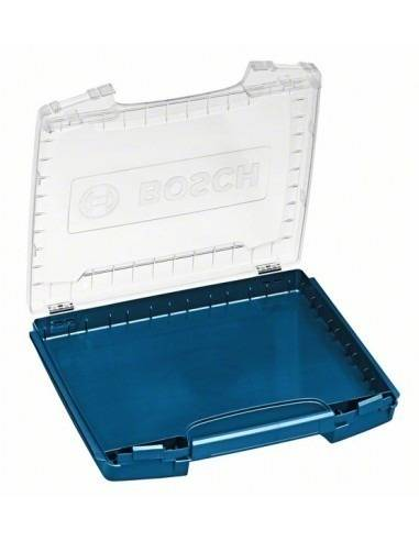 Coffret de transport i-BOXX 53 - Bosch
