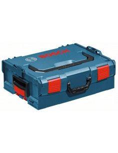 Coffret de transport L-BOXX 136 - 1600A001RR - Bosch