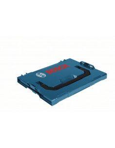 Couvercle pour coffret de transport i-BOXX - Bosch