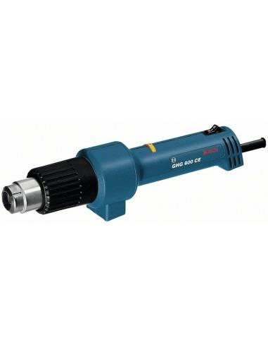 Décapeur thermique GHG 600 CE - Bosch