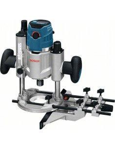 Défonceuse GOF 1600 CE L-BOXX | 0601624000 - Bosch