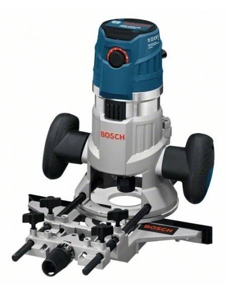 Défonceuse multifonctions GMF 1600 CE L-BOXX - Bosch