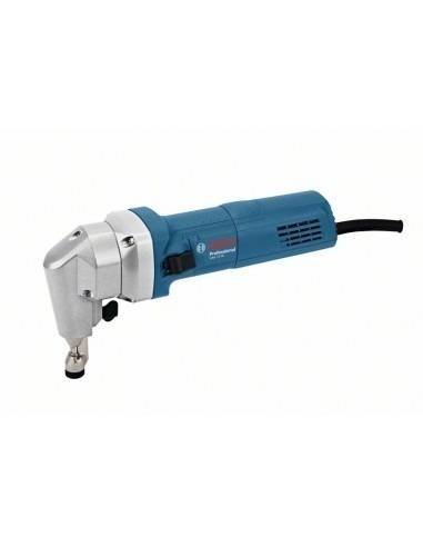 Grignoteuse GNA 75-16 - Bosch