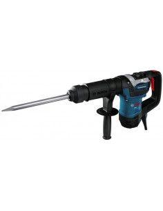 Marteau-piqueur SDS-maxGSH 5 - Bosch