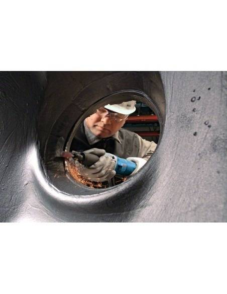 Meuleuse droite GGS 28 LCE - Bosch