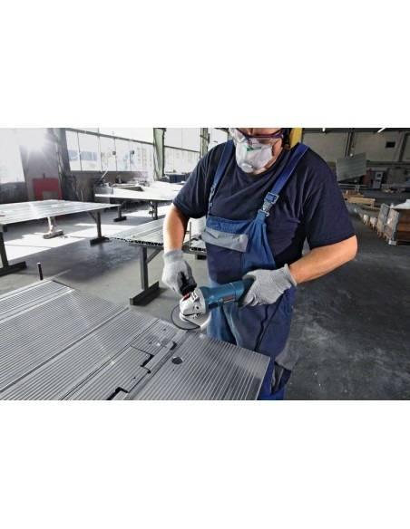 Meuleuse GWS 11-125 (boite carton) - Bosch